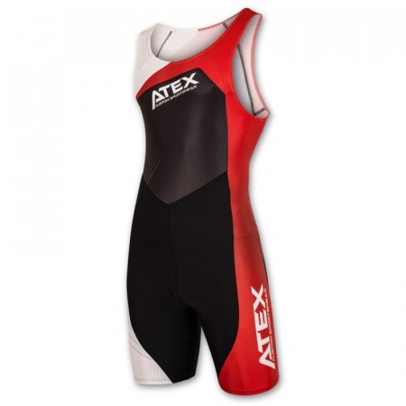 Atex Rowing Suit