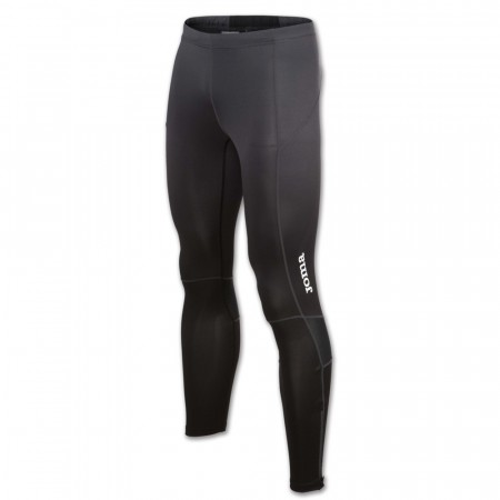 Joma Elite V Tights lang