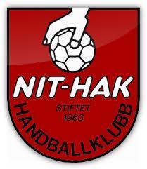NitHak Håndball