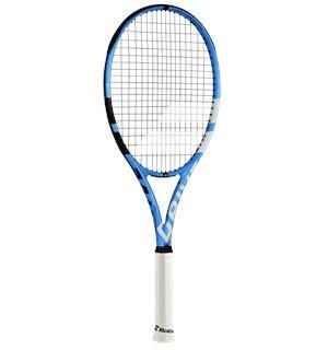 OSI Tennis og sko