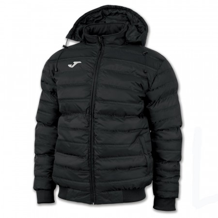 Joma Urban Jacket, Kort