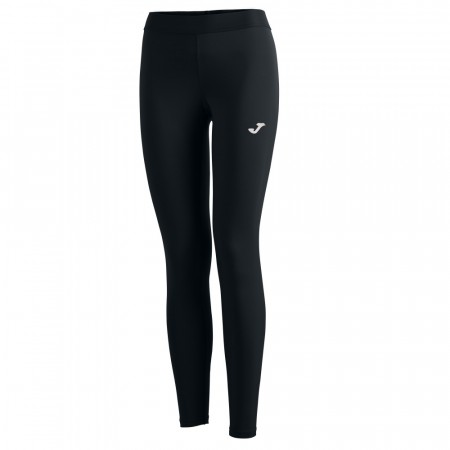 Joma Olimpia Long Tights Dame