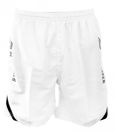 Playmaker P-7 Shorts Dame