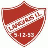 Langhus IL G-07