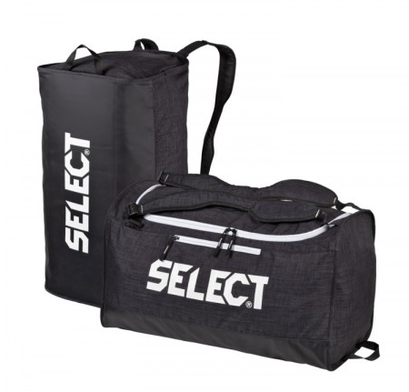 Select Lazio Sportsbag medium - 65L