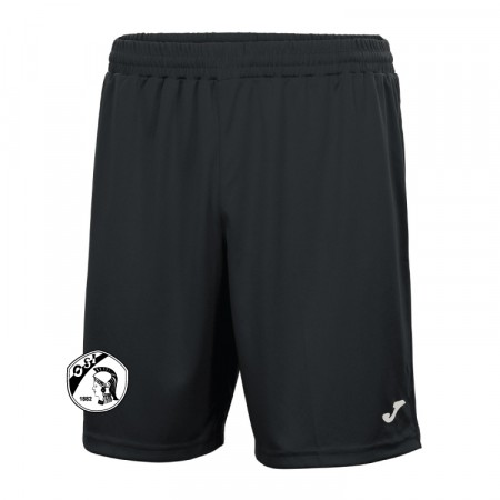 OSI Joma Nobel Shorts