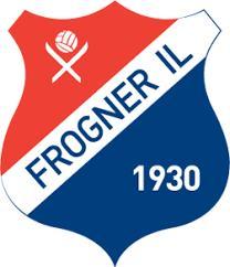 Fotballgruppa