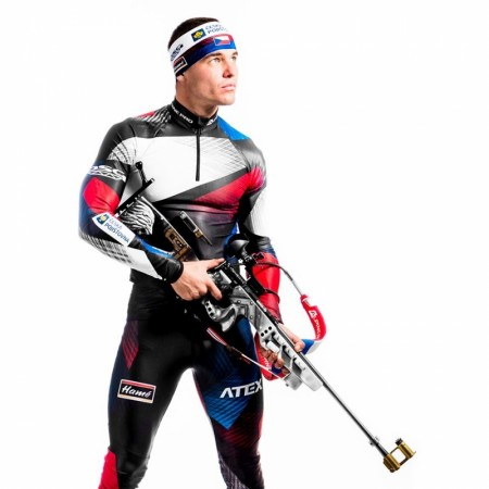 Atex Ski Herre