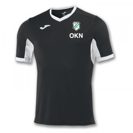 Klubbkolleksjon - GIF Fotball