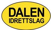 Klubbkolleksjon Dalen