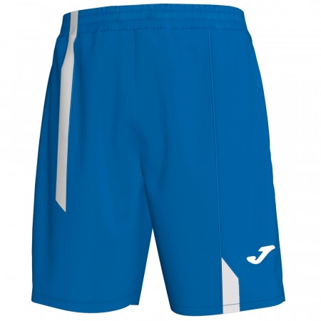 Joma Supernova Shorts