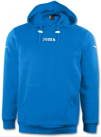 Joma Combi Hoodie - gammel modell