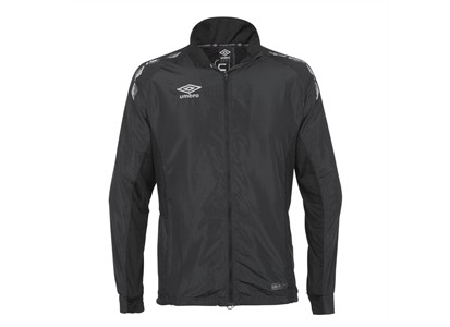Umbro UX Training Jacket