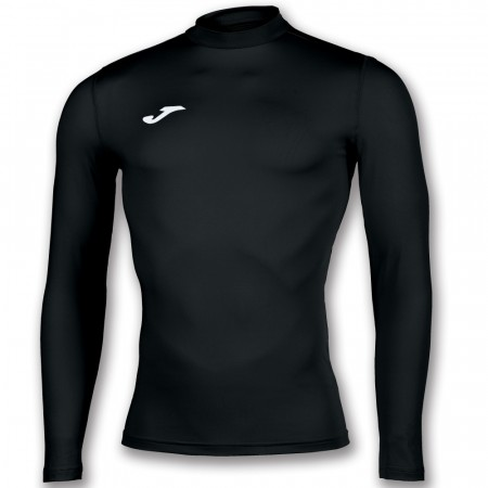 Joma Academy Baselayer