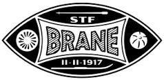 IL Brane
