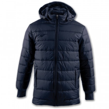 Joma Urban Jacket, Lang