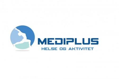 Kampanje Sportsmedisinsk