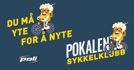 Pokalen Sykkelklubb