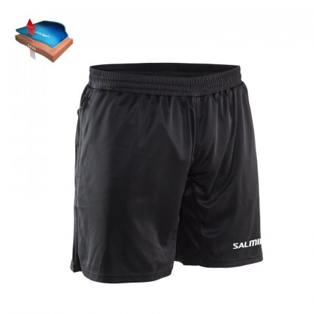 Salming Referee Shorts