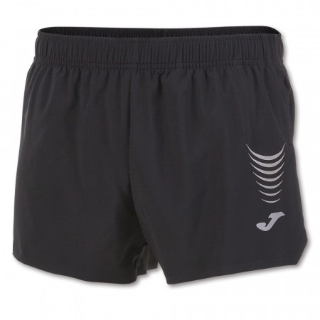 Joma Elite VI Shorts, Unisex