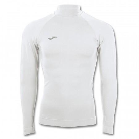 1Joma Brama Baselayer