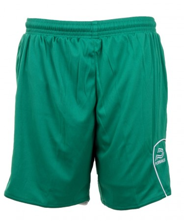 Playmaker P-10 Shorts