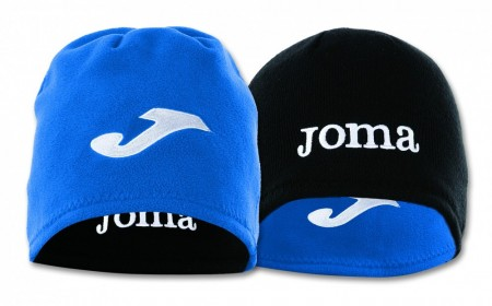 TEIE Joma Vendbar lue, Royal/Sort