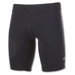 FIL Joma Elite VI Short tight, Unisex