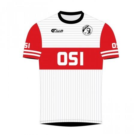 OSI T-Shirt Alle grupper