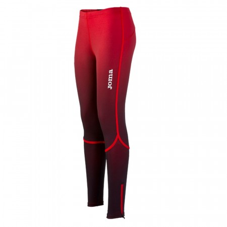 Joma Elite Longtights, Lady