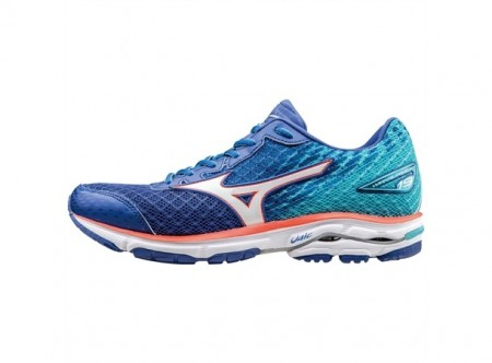 Mizuno Wave Rider 19 Lady