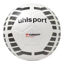 Uhlsport M-Konzept Motion