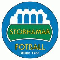 Storhamar Fotball
