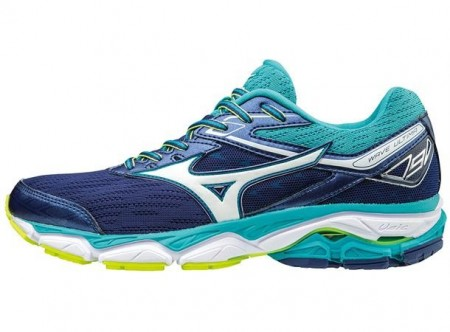 Mizuno Wave Ultima W