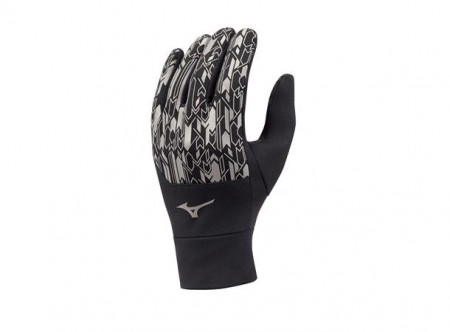 Mizuno Windproof Glove