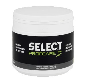 Select Profcare Klister 500 ml *