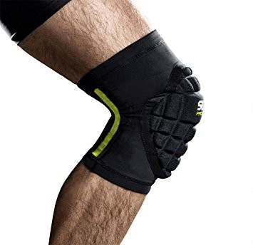 Select Compression Knee Support