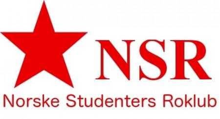 Norske Studenters Roklub