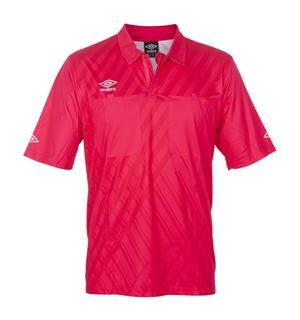 Umbro Procenca Referee Jersey