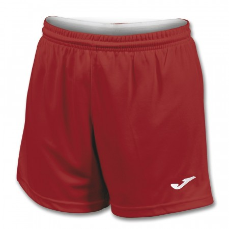 1Joma Paris II Shorts Dame
