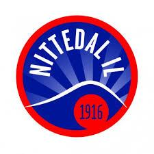 Nittedal IL