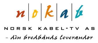 Nokab