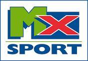 MX-SPORT Alltid 20 % rabatt