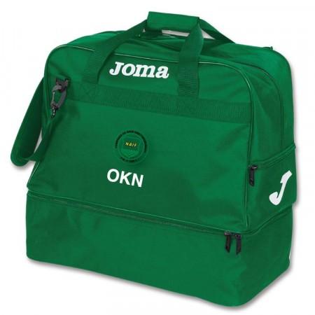 NÅIF Bag og sekk