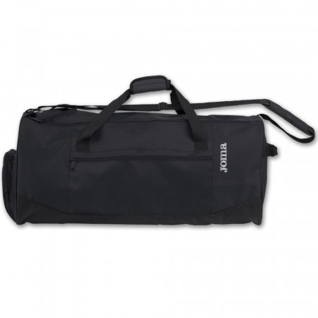Joma Traveling Bag, Medium