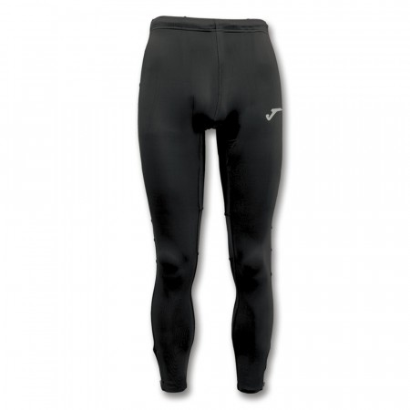 Joma Record Long tights