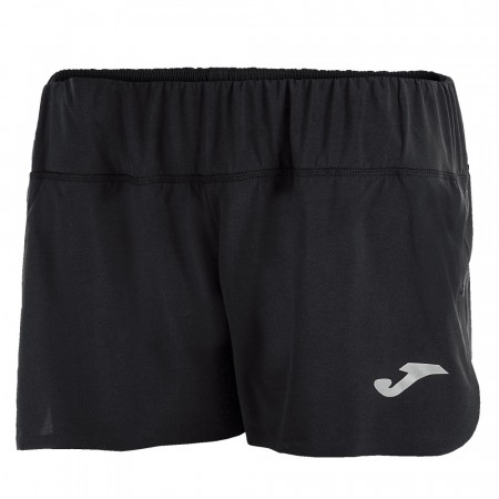 Joma Elite VI Shorts, Lady