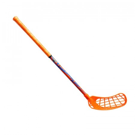 Salming Q2 Mid jr. Stick