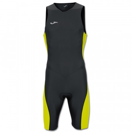 Joma Triatlon Body