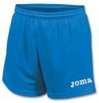 Joma Paris Shorts Dame